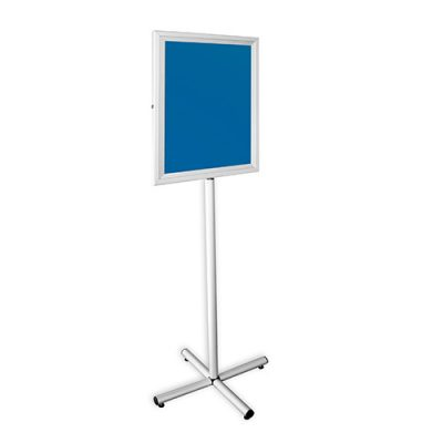 X-Base-Lollipop-Stand---A2-Aluminium