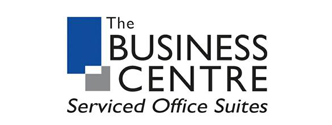The Business Centre