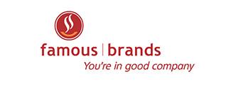 famousbrands