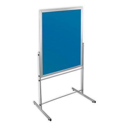 H-Frame Stands