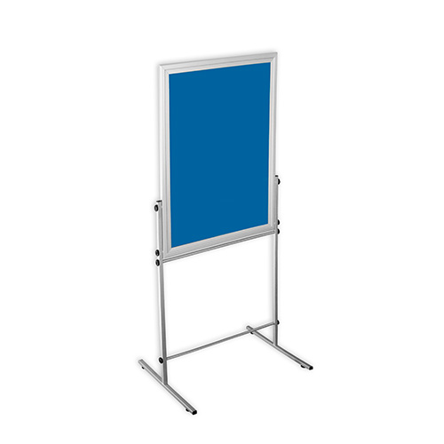 Suppliers of Premium Quality Display Products | H-Frame Stand