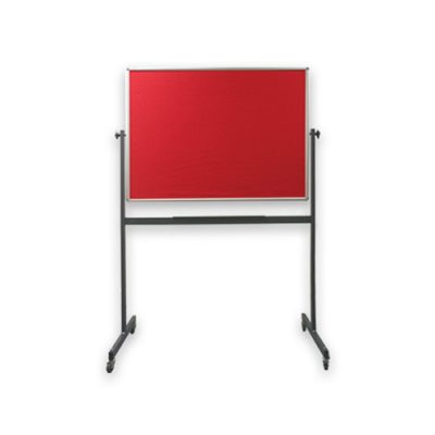 Mobile Pin Boards