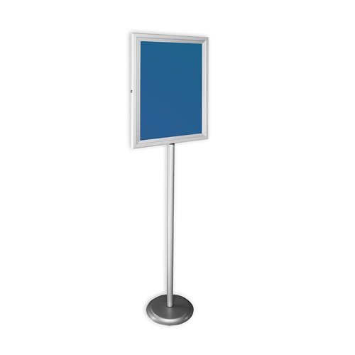 Suppliers Of Premium Quality Display Products Lollipop Stand Fascinating Lollipop Stands Display