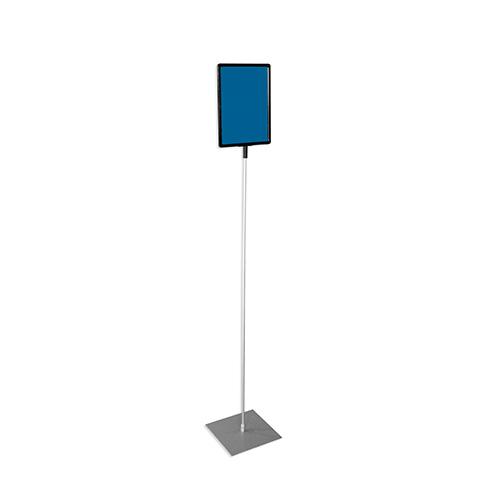 Slim-Steel-Lollipop-Stand---A4-Fixed