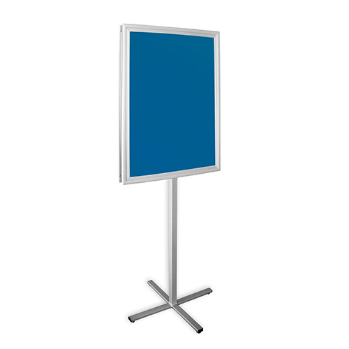 Suppliers Of Premium Quality Display Products Lollipop Stand Best Lollipop Stands Display
