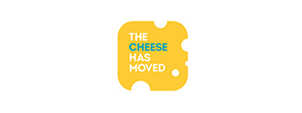 thecheesehasmoved