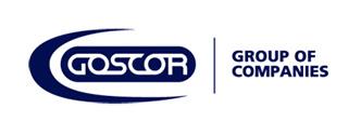 goscor